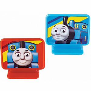 Thomas & Friends Toppers