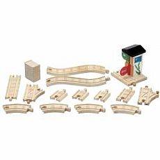 Advanced Figure 8 Set Expansion Pack