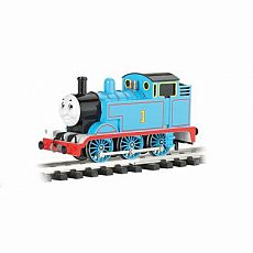 Thomas the Tank Engine G-Scale