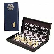 Deluxe Pocket Chess