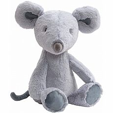 Baby Toothpick Spencer Mouse, 16 In
