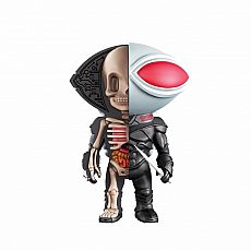 XXRAY DC Comics Black Manta