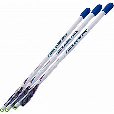 Faux Bow Pro Arrows 3 pk