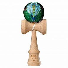 KROM Kendama - Freestyle Noia 1
