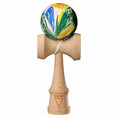 KROM Kendama - Freestyle Noia 2