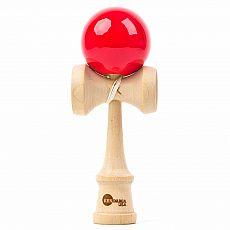 Classic Kendama - Red