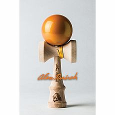 Focus 2014 Legend Model Kendama - Alex Ruisch