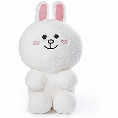 Cony Seated, 7 In