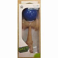 F3 Solid Kendama - Blue