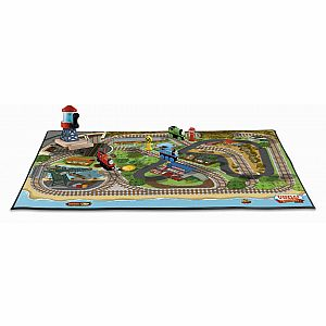 Felt Playmat by Fisher-Price