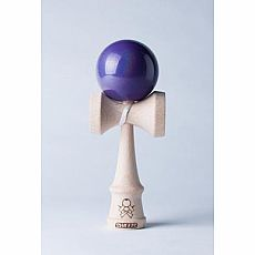 Focus Prism Kendama - Purple