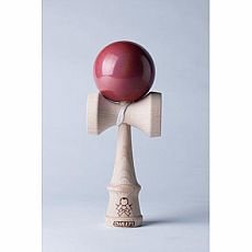 Focus Prism Kendama - Red