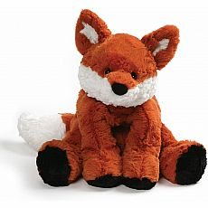 Cozys Fox, 10 In