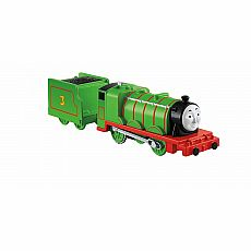 TrackMaster Henry