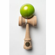 Homegrown Kendama - Booger