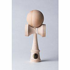 Homegrown Kendama - Birch