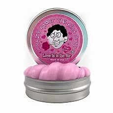 "2"" Thinking Putty - Thinking of You - Scented"