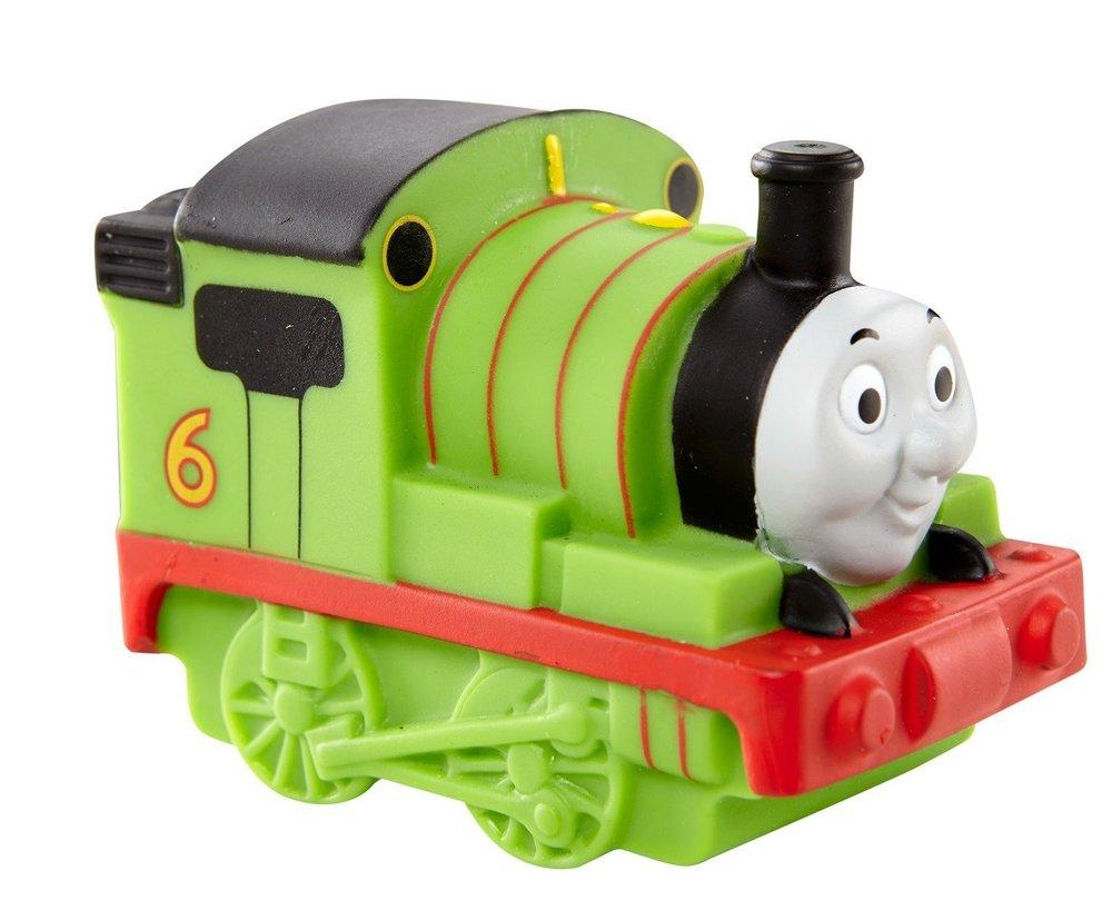 Percy Bath Squirter Totally Thomas Inc