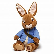 Peter Rabbit 16""