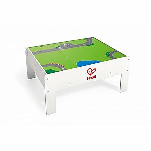 Play & Stow Reversible Activity Table