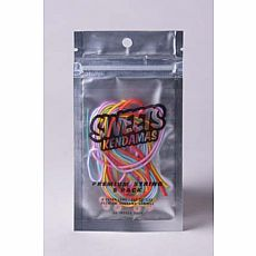 Sweets Premium String 5-Pack - Pastel