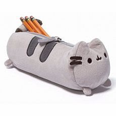 Pusheen Accessory Case 8.5""