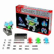 Power Blox Starter Kit