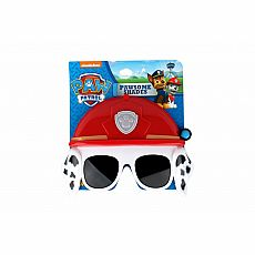 Sunstaches Paw Patrol Marshall