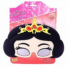 Sunstaches Snow White