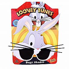 Sunstaches Looney Tunes Bugs