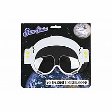 Sunstaches Astronaut