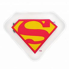 DC Comics Cold Pack - Superman