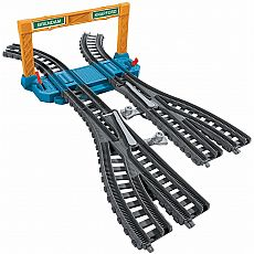 TrackMaster Switch, Stop & Signal Expansion Pack