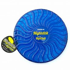 Tangle Night Disk