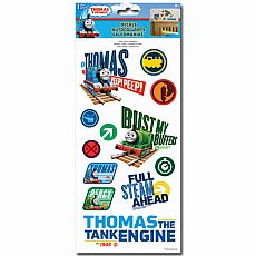 Thomas Decal Stickers
