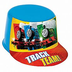 Thomas All Aboard Form Hat