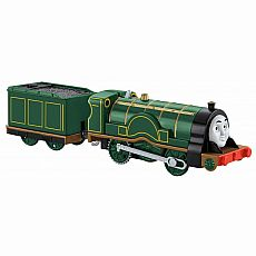 TrackMaster Emily NEW