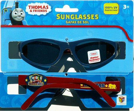 4ba111f70e99 Thomas Trackstar Sunglasses - Totally Thomas Inc.