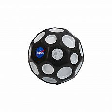 Waboba NASA High-Bounce Moon Ball