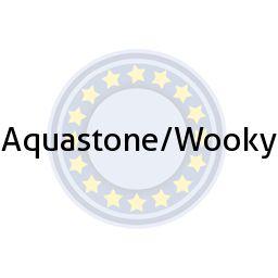 Aquastone/Wooky