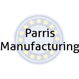 Parris Manufacturing