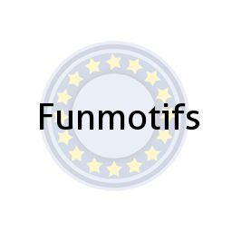 Funmotifs