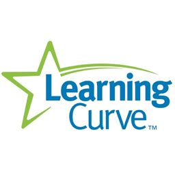 Learning Curve/RC2/Tomy