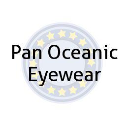 Pan Oceanic Eyewear