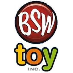 Action Products/BSW Toy