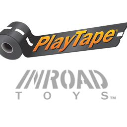 InRoad Toys