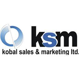 KSM Ltd.
