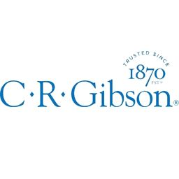 C.R. Gibson
