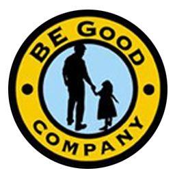 Be Good Company