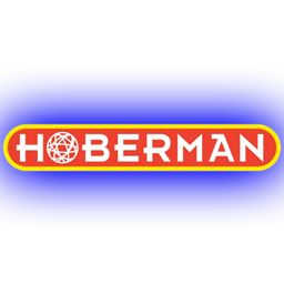 Hoberman